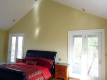 ambler-bedroom-vaulted-ceilings