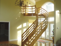 ambler_staircase_sunlit_after
