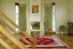ambler_fireplace_complete