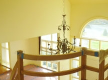 ambler_staircase_top_after
