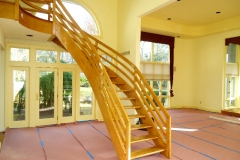 ambler_staircase_after2