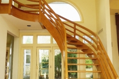 ambler_staircase_after_front