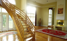 ambler_foyer_after