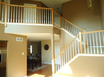 2-story-open-stairway_0