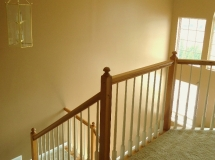 2-story-foyer-satin-paint_0
