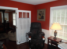 interiorpainting_wayne-070317