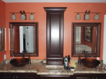 interiorpainting_wayne-070324