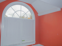 interiorpainting_wayne-070326