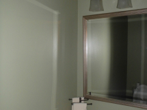 interiorpainting_wayne-070334