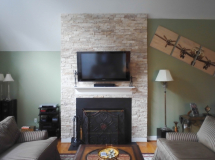 interiorpainting_wayne-8270719