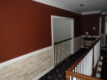 interiorpainting_wayne-8270729