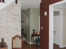 interiorpainting_wayne-8270733