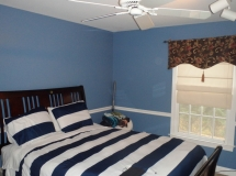 interiorpainting_wayne-070308