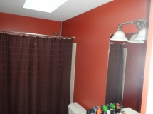 interiorpainting_wayne-070311
