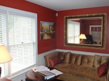 interiorpainting_wayne-070318