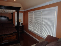 interiorpainting_wayne-070322