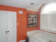 interiorpainting_wayne-070325
