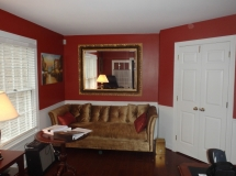 interiorpainting_wayne-070330