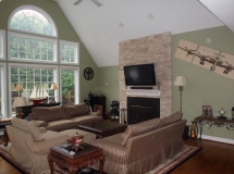 interiorpainting_wayne-070335