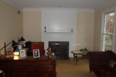 interiorpainting_wayne-070338