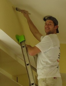 Drywall & Painting Jobs - Now Hiring