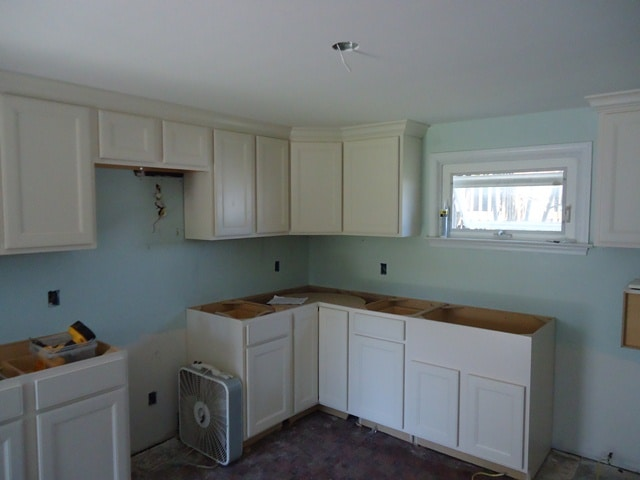 2 bedroom house for sale kitchen during cabinets and for Bedroom cabinets for sale