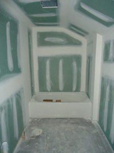 Drywall Company