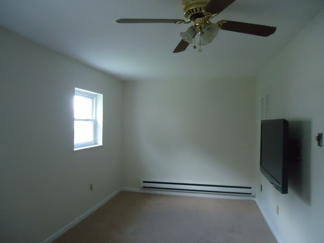 Interior Painting Contractor in King of Prussia