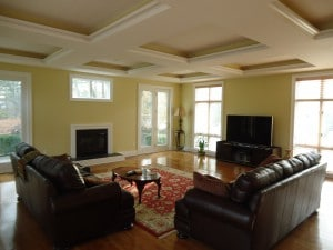 Interior Painters Ambler PA 19002