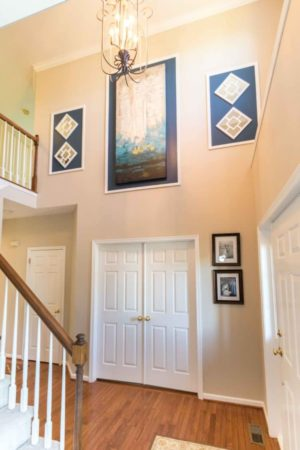 Top Rated House Painters near Fort Washington