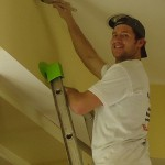 Top Rated Painting Service