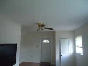Consh Painting and Drywall Repair After