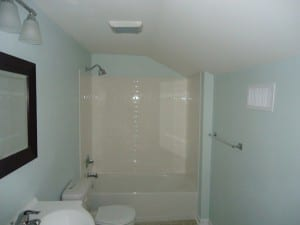 Conshohocken House Painting Company Painting A House For