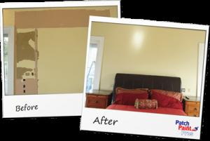 Free Drywall Repair Estimates in Conshohocken - Nolan Painting