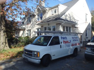 House Painters Ambler PA