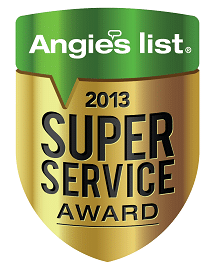 2013 Super Service Award-01_small