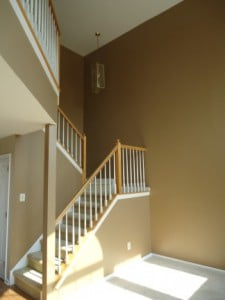 Two Story Painting Companies