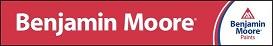 Benjamin moore logo wide_small