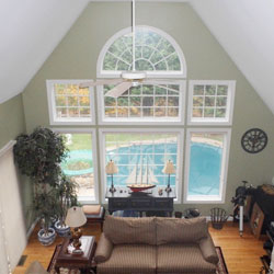 Painting Company in Ambler