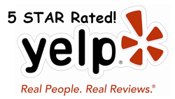Top Rated Yelp Painters