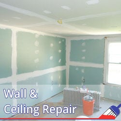 wall-and-ceiling-repair