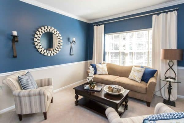 House Painting Contractor - Fort Washington PA