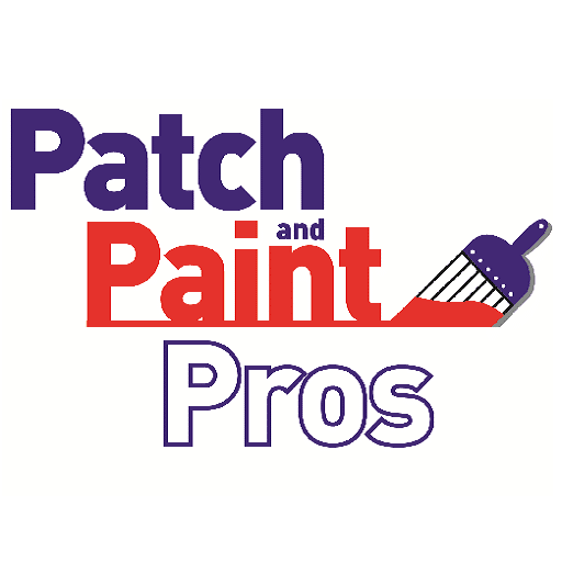 Drywall Repair & Painting Estimates - Patch & Paint Pros