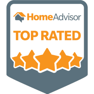 Top Rated Home Painting Company on HomeAdvisor