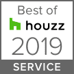 Patch and Paint Pros in Conshohocken, PA on Houzz