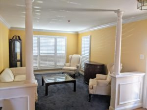 Top Rated Painters Yelp Angieslist