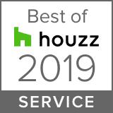 Best Painters Houzz Yelp