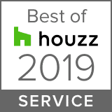 Best Painters Houzz Yelp