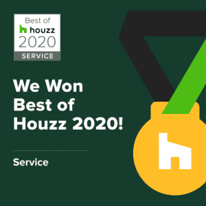 Best of Houzz Painting Company