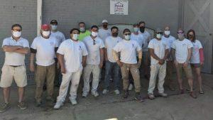 Main Line Painters